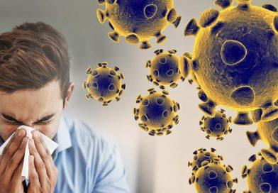 Confirman el primer caso de coronavirus en Argentina