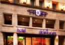 URGENTE: HOTELES SINDICALES DE LA CIUDAD DE BUENOS AIRES SERÁN HOSPITALES TEMPORALES.